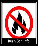 Burn Ban w caption_thumb.jpg