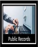Public Records w caption_thumb.jpg