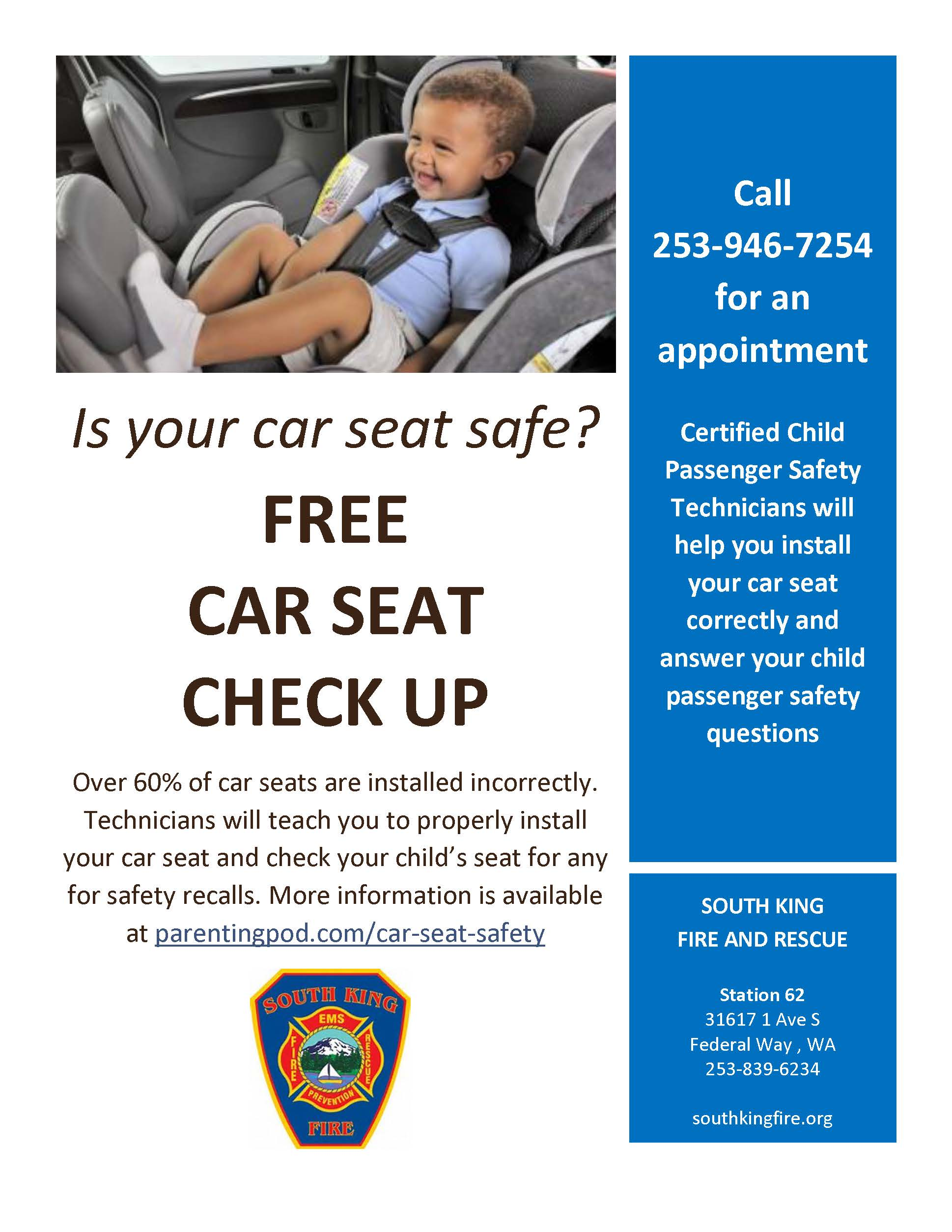 South King Fire car seat check up flyer 2018 a.jpg
